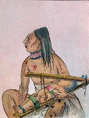 Chinook: Facts, History & Religion - Video & Lesson Transcript ...