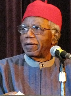 Author Chinua Achebe Spends Time In The Fifth Chapter Sharing More  Information About Ekwefi And Ezinma, The Second Wife And The Daughter Of  Okonkwo, ...