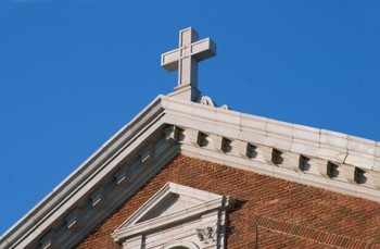 How Well Can Christian Colleges Teach Liberal Arts?