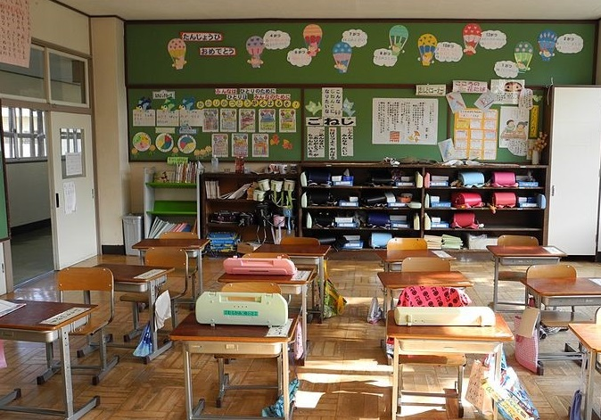 Classroom Setup Ideas To Minimize Distractions Study Com