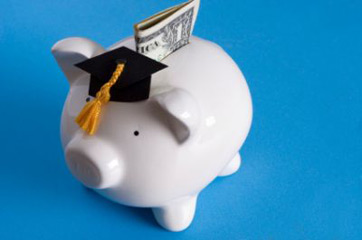 college funding, college savings