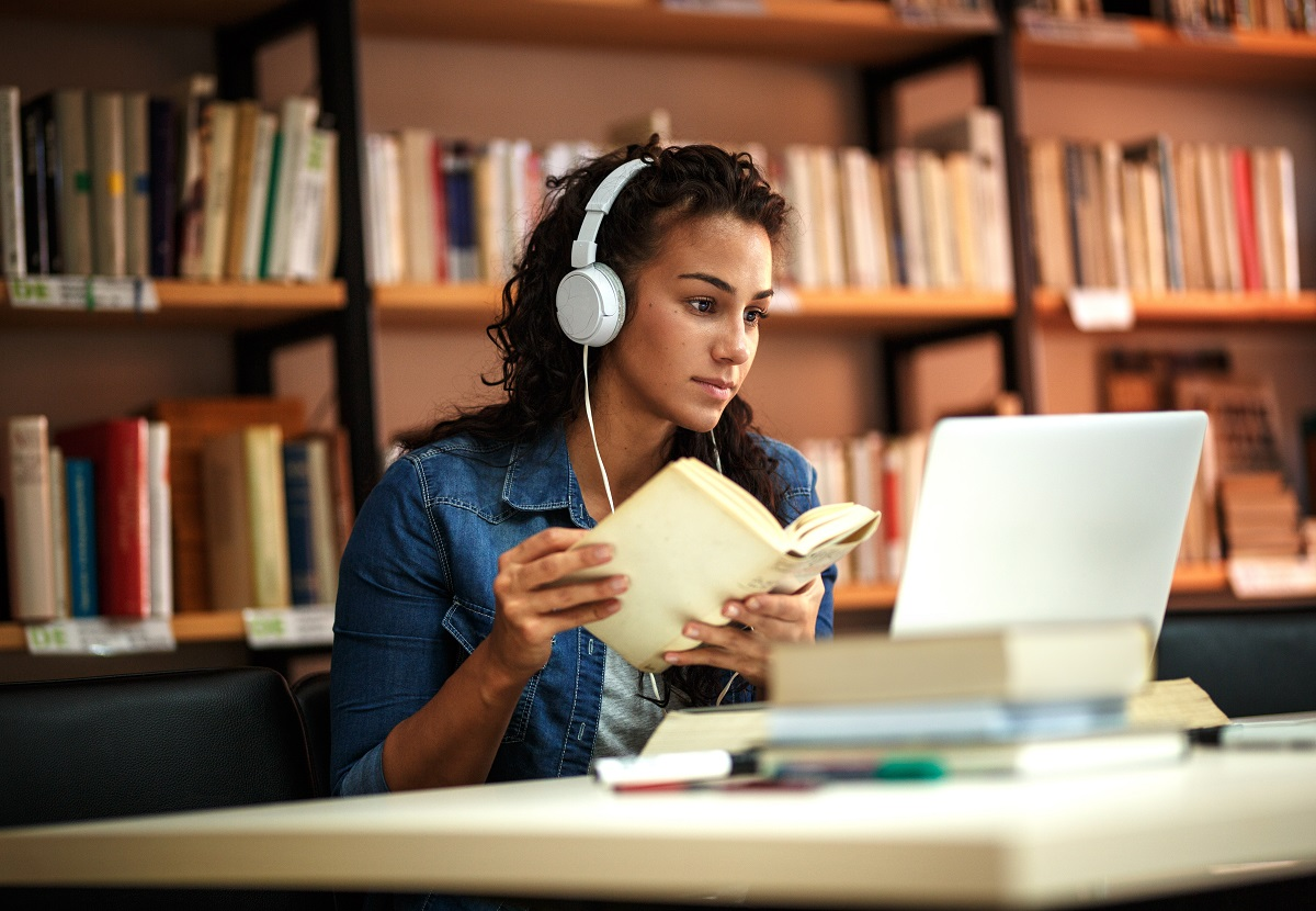 studying college reading study why should student involve than research