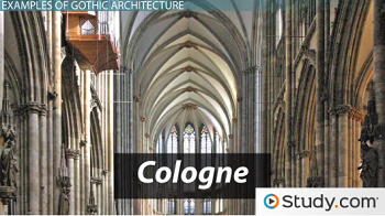 Cologne Interior
