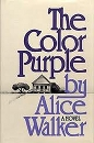 Color, Purple, book, cover, image, free, banned