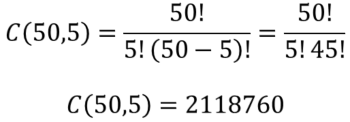 Hypergeometric Distribution: Definition, Equations & Examples