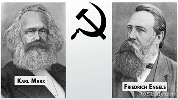 The Communist Manifesto: Summary & Analysis - Video & Lesson Transcript | Study.com