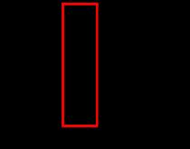 Printables Decimal Definition With Example what are equivalent decimals definition examples video example of decimals