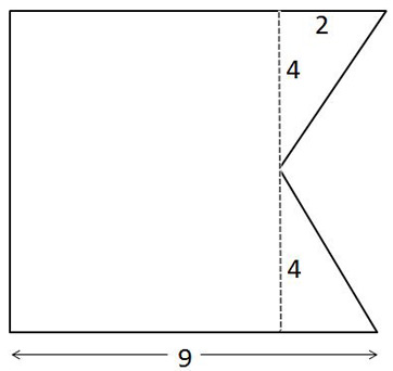 as well plex Figures Worksheet   Oaklandeffect furthermore  additionally Quiz   Worksheet   Area of  plex Figures   Study in addition  together with  moreover Learn how to find the area  plex figures  Math lesson for kids in in addition Area Sheet 6  a math area worksheet on the area of  pound further 15 Best Images of Area Of  plex Figures Worksheets   Area likewise  likewise Volume Worksheets   Free    monCoreSheets additionally  also Area Worksheets Grade 7 Perimeter Surface 7th as well Uncategorized  Area Of  plex Figures Worksheet  waytoo Free further 12  area of  pound shapes adding and subtracting regions in addition . on area of complex figures worksheet