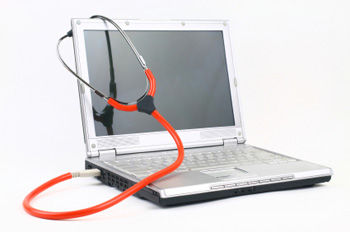 laptop repair services in Sydney