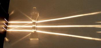 Concave Lens: Definition & Uses - Video & Lesson Transcript