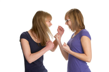 roommate conflict resolution tips