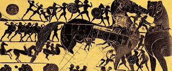 Quotes About Glory in The Iliad | Study com