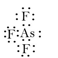 Prentice Hall Chemistry Chapter 8: Covalent Bonding