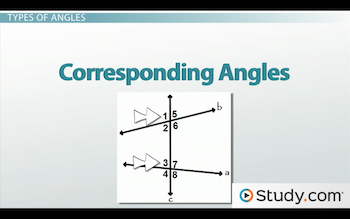 lesson 23 angle relationships answer key