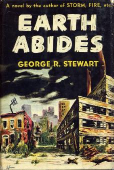World war z book genre