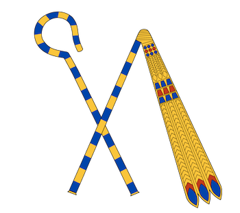 egyptian art definition