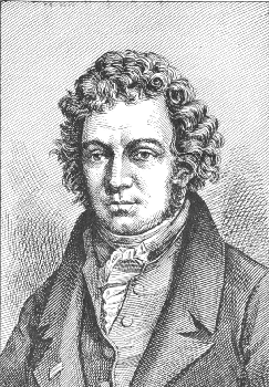 Andre Marie Ampere: Inventions & Discoveries | Study.com
