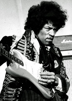 jimi hendrix and his life accomplishments Jimi hendrix : his life, loves, & music photograhic biography (1992 paperback) see more like this jimi hendrix musician by keith shadwick rock music biography backbeat book new brand new.