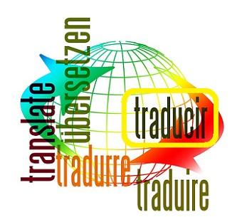 Traducir Subjunctive Conjugation | Study.com