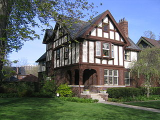 Tudor Style Homes Characteristics Design Interiors
