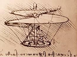 Leonardo da Vinci Facts: Lesson for Kids | Study.com