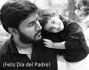 Father S Day Wishes Quotes Message In Spanish Study Com If you want to know how to say daughter in spanish, you will find the translation here. day wishes quotes message in spanish
