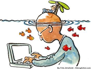 Boy Daydreaming Stock Illustrations & Cartoons | Shutterstock |Daydreaming Cartoon