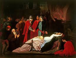 where the blame lies for the tragedy of romeo and juliet Start studying tragedy of romeo and juliet + vocab ( part 2) learn vocabulary, terms, and more with flashcards, games, and other study tools.