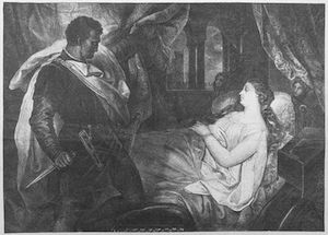 courteous respect and play othello iago Othello's relationship with iago little attention has been paid to this fact in respect to othello and as the name would intimate it is the play of othello.