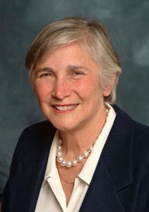Diane Ravitch education advocate