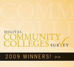 digital community colleges