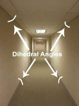 Dihedral Angle 1
