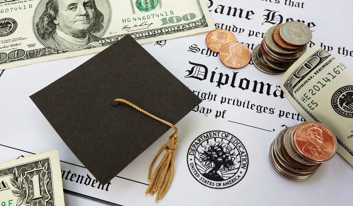 College Success Scholarship by Study.com