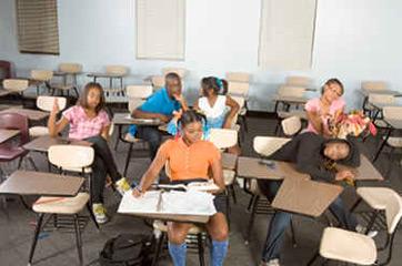 Are Bad Study Habits Sabotaging Your Grades? | STUDY Magazine