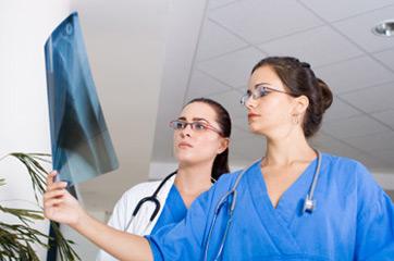mal distibution of physicians Managing professionals ashford university healthcare 101 - fall 2012.