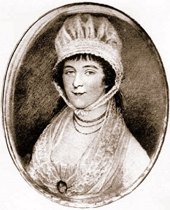 the life and times of dolly payne madison Dolley payne madison was born on may 20, 1768, on a farm in new garden,  north  at this time dolley saw for the first time a virginian named james  madison,.