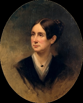 "dorothea dix biography essay ""i tell what i have seen""—the reports of asylum reformer dorothea dix dorothea dix  dorothea lynde dix (courtesy of the national library of medicine) notes excerpted from dix, dorothea, memorial to the legislature of massachusetts boston: munroe & francis, 1843."