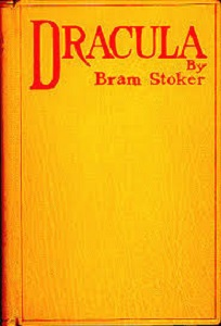 a literary analysis of dracula by bram stoker and the vampire chronicles by anne rice Called out of darkness analysis anne rice  rivaled bram stoker's count dracula in fame,  interview with the vampire anne rice vampire chronicles.