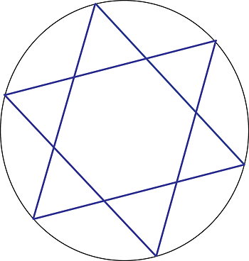 two dimensional coordinate geometry pdf