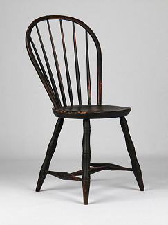 American Furniture Styles History  Examples  Studycom