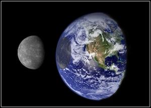 Planet Mercury Facts: Lesson for Kids | Study.com