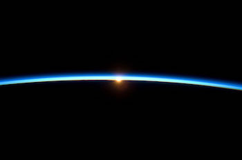 earths_atmosphere_and_the_setting_sun.jpg