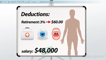 netpaydeductions