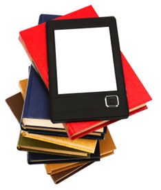 The digital generation doesnt want digital textbooks fandeluxe Choice Image