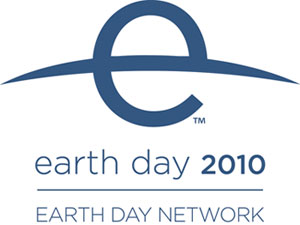 Earth Day 2010 EDN