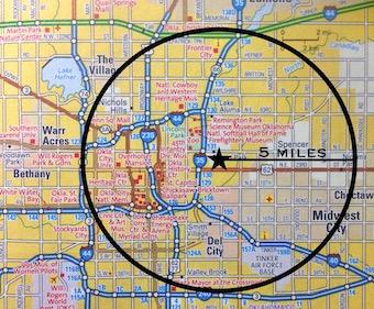 Understanding Circles with Inequalities | Study.com on