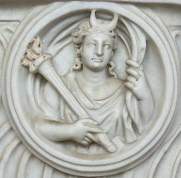 an overview of goddess of springidun The golden apple myth and the goddess idun of scandinavia  idun (ithunn), daughter of a dwarf blacksmith, ivald and the goddess of eternal youth, spring, love and .