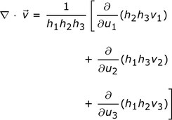 general_equation