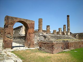 religion in pompeii and herculaneum religion essay Technology entertainment italy campania ancient cities herculaneum pompeii mount vesuvius garum osci andrew wallace-hadrill roman cuisine thermopolium karl jakob weber this is an essay / project essays / projects are typically greater than 5 pages in length and are assessments that have been previously submitted by a student for academic grading.