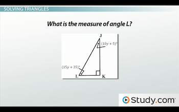 example triangle 2